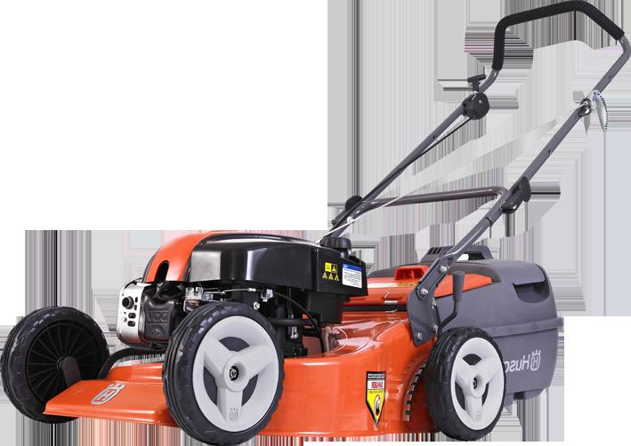 Lawn mower repair fort myers for Garden equipment deals