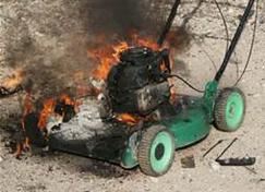 Used Lawn Mowers Fort Myers Lawn Mower Repair Fort Myers