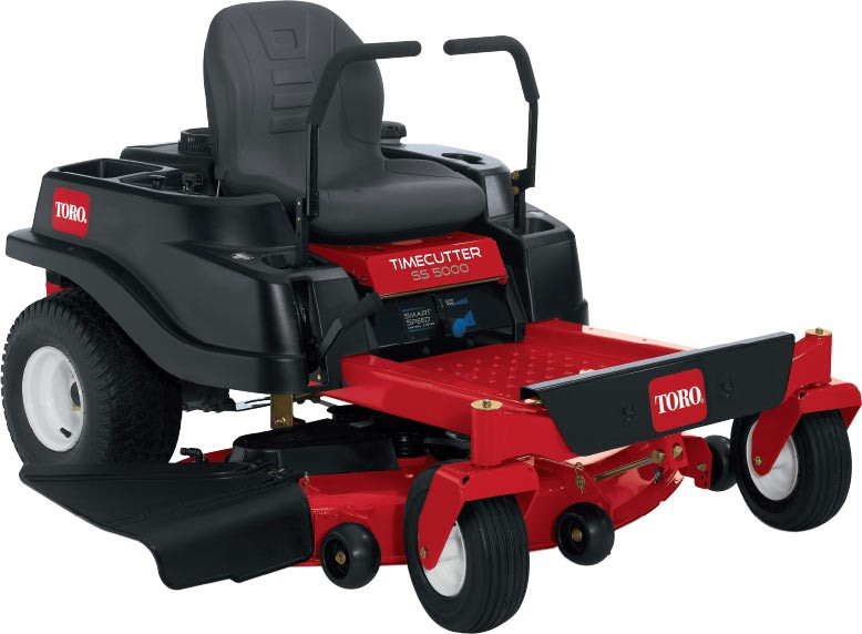 riding mower repair fort myers    lawn mower repair fort myers